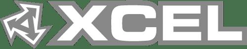 Xcel Wetsuits Logo