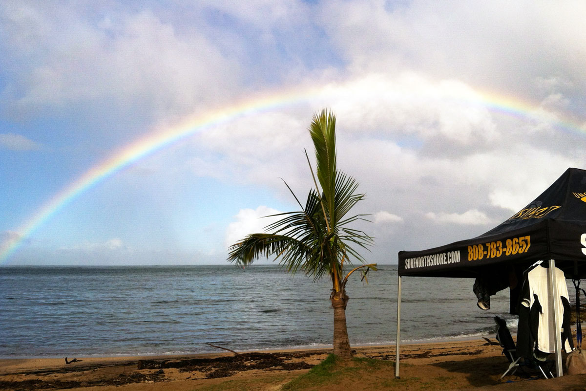 surf-lesson-tent-haleiwa-IMG_0026
